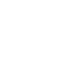 BBB Accredited Business - Amazing Grace Movers provides long-distance moving services all over Alberta.