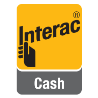 We accept Interac Cash - Amazing Grace Movers is your reliable and professional moving company in Calgary Alberta