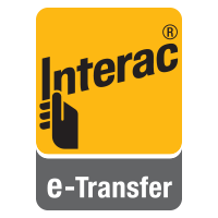 We accept Interac E-Transfer - Amazing Grace Movers is a professional moving company in Calgary Alberta