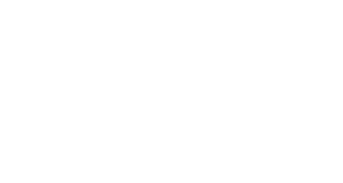 Amazing Grace Movers