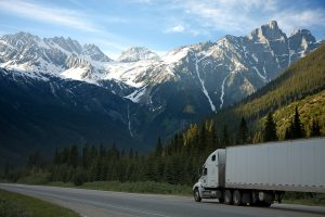 banff movers banff moving company